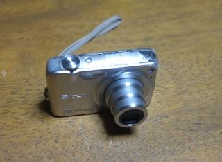 DSCF0300.JPG